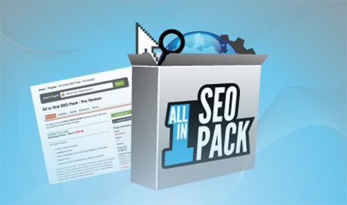 All in One SEO Pack Pro SEO 优化专业版WordPress插件 - v3.2.9